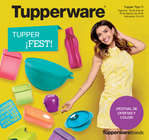 Test Reunion Tupperware additionally MLM 551577430 Eco Twist Sport Negro Tupperware 500ml  JM furthermore Happy Family Eco Bottle Set 11117438 furthermore Catalogo Price Shoes Importados Winter 2014 further MLM 570989535 Molino De Alimentos Tupperware  JM. on tupperware from mexico