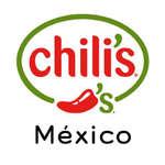 Ofertas de Chili's, Descuentos