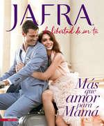 Ofertas de Jafra, Jafra Oportunidades Mayo