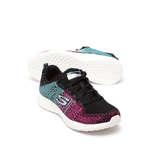 Ofertas de Skechers, Deportivo Mujer