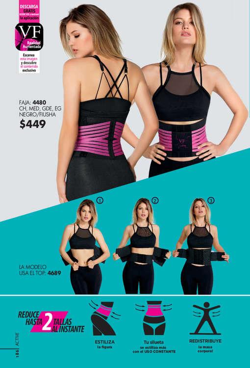 046e1ef74918e Fitness en Mexicali - Catálogos