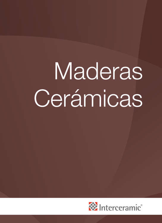 Interceramic - Ofertas, catálogos y folletos | Ofertia