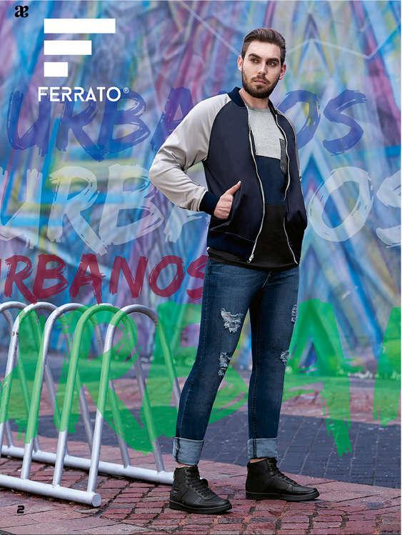 627e8aaf9 Jeans hombre en La Palma - Catálogos, ofertas y tiendas donde ...
