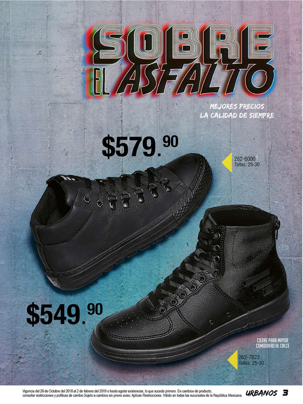 40527bd05 Jeans hombre en La Palma - Catálogos, ofertas y tiendas donde comprar  barato   Ofertia