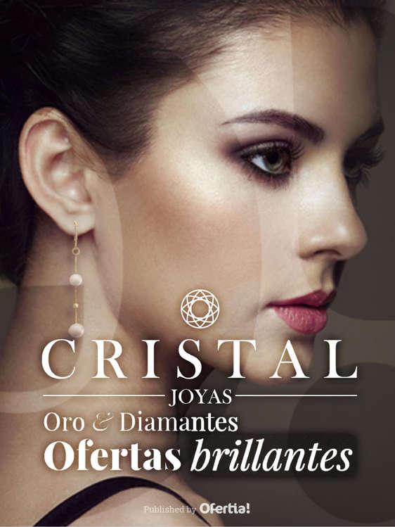 2de8f9d40bab Joyas de plata en Ciudad de México - Catálogos