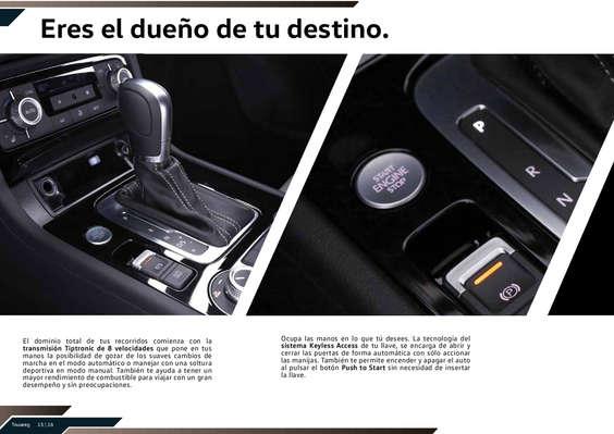 Cargador de coche para teléfono en San Marcos - Catálogos, ofertas y ...