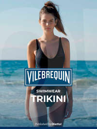 Trikini