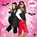 Ofertas de Onix, Disfraces