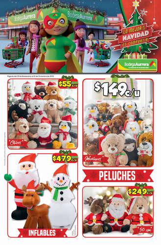 Juegos En Mexicali Catalogos Ofertas Y Tiendas Donde Comprar