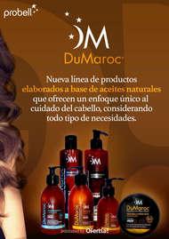DuMaroc productos
