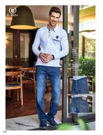 Ofertas de BL Shoes, Catálogo ropa Otoño Invierno 2017