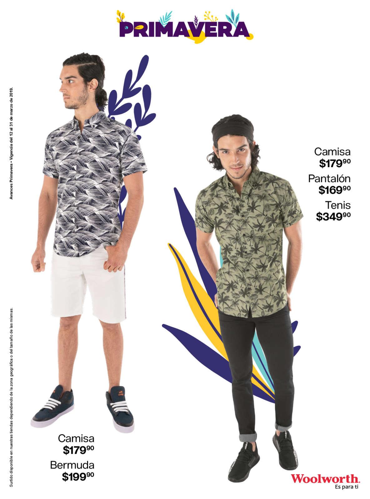 Vestidos en Chihuahua - Catálogos 5d74dc2d676f0