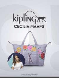 Kipling Cecilia