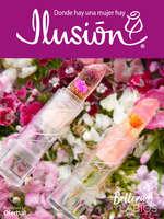 Ofertas de Ilusión, Belleza - Labios