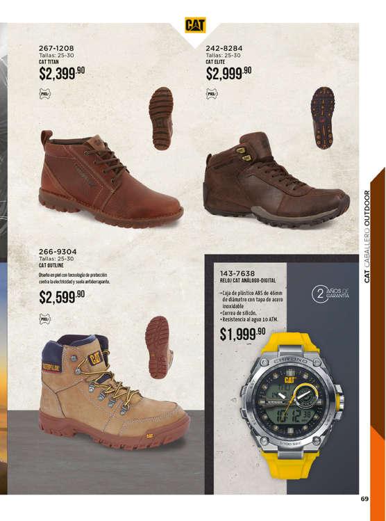 94864a09 Relojes sumergibles en Ixtapaluca - Catálogos, ofertas y tiendas ...