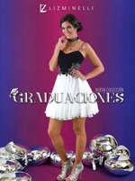 Ofertas de Liz Minelli, Graduaciones