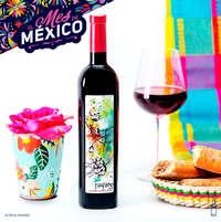 El més de México