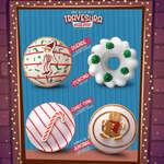 Ofertas de Krispy Kreme, Una deliciosa travesura