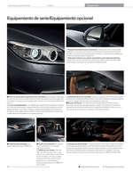 Ofertas de BMW, Z4