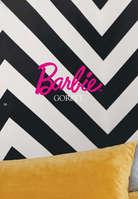 Ofertas de HB® Catálogo A Otro Nivel, HB Handbags Barbie 2019