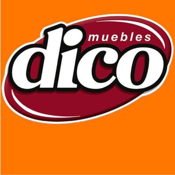 Ofertas de MUEBLERÍAS DICO, Dico