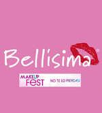 Ofertas de Bellísima, Makeup Fest