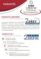 Ofertas de Fiat, FIAT Ducato 2019