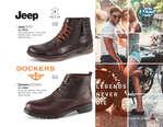 Ofertas de Price Shoes, Caballeros 2017-218
