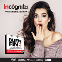 Catálogo Buen Fin 2019