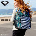 Ofertas de Roxy, Backpacks