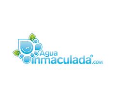 Catálogos de <span>Agua Imacuada</span>