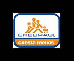 Catálogos de <span>Chedraui</span>