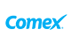 Tiendas Comex en Coeneo de la Libertad: horarios y direcciones