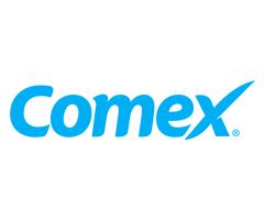 Catálogos de <span>Comex</span>