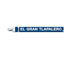Catálogos de <span>El Gran Tlapalero</span>