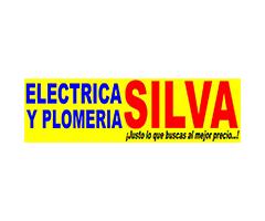 Catálogos de <span>El&eacute;ctrica y Plomer&iacute;a Silva</span>