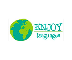 Catálogos de <span>Enjoy Languages</span>