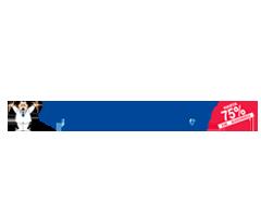 comprar Isordil Sublingual farmacia precio