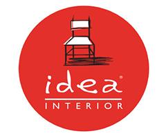Catálogos de <span>Idea Interior</span>