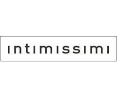 Catálogos de <span>Intimissimi</span>