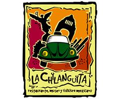 Catálogos de <span>La Chilanguita</span>