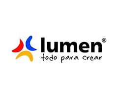 Catálogos de <span>Lumen</span>