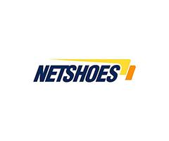 Catálogos de <span>Netshoes</span>