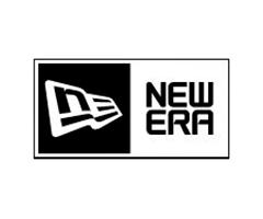 Catálogos de <span>New Era</span>