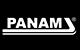 Tiendas Panam en San Cristóbal de las Casas: horarios y direcciones