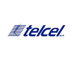 Catálogos de <span>Telcel</span>