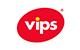 Tiendas Vips en Aguascalientes: horarios y direcciones