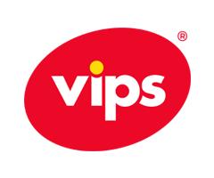 Catálogos de <span>Vips</span>