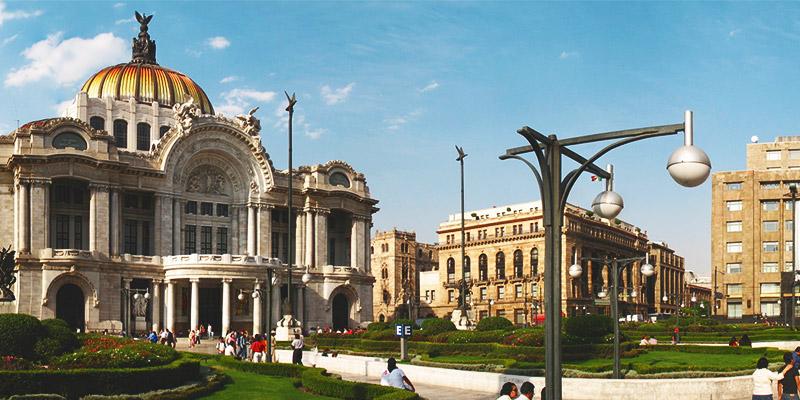 Catálogos y ofertas de tiendas en Ciudad de México