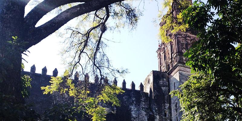 Catálogos y ofertas de tiendas en Cuernavaca